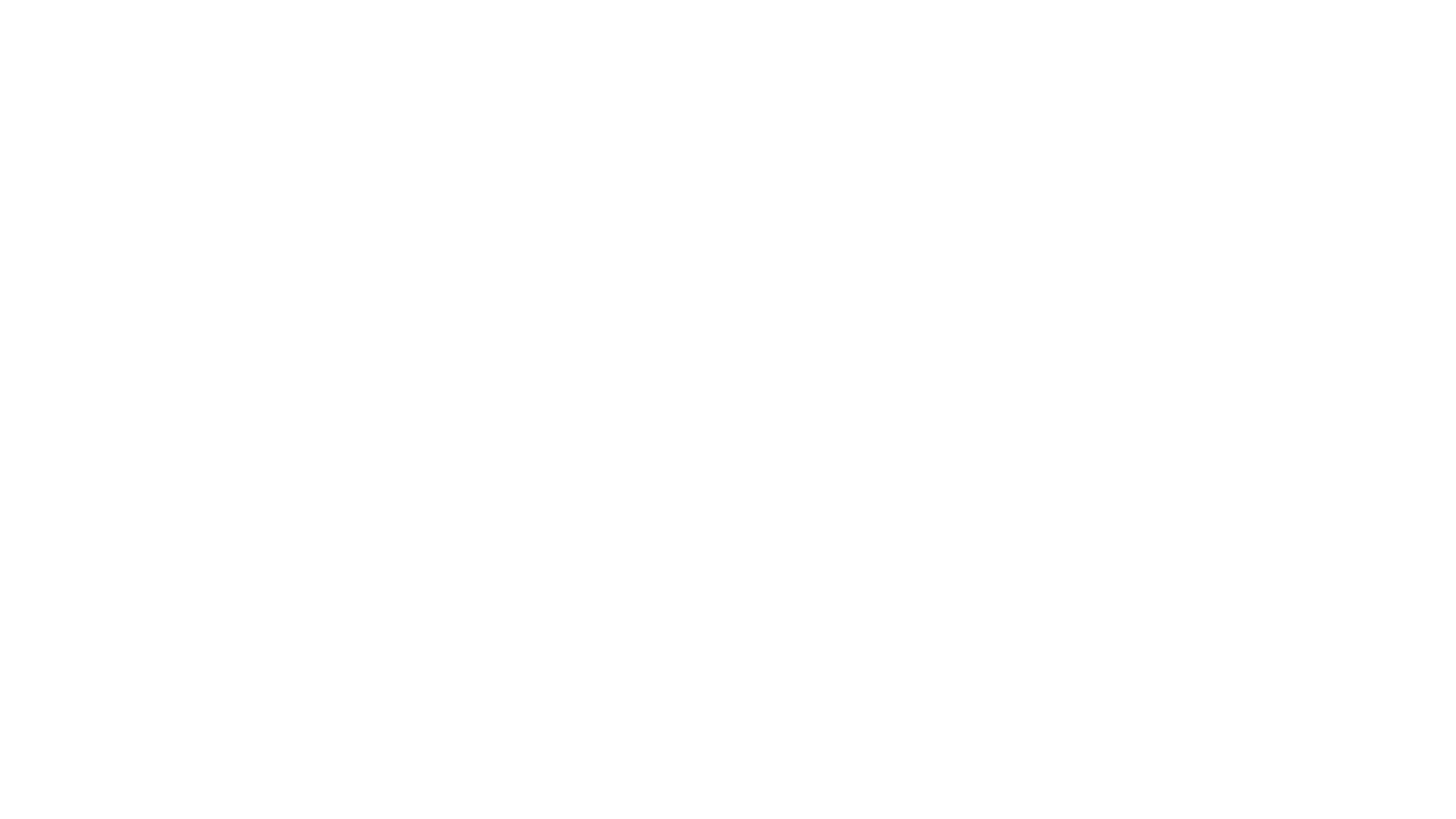 ANIDA Day Logo