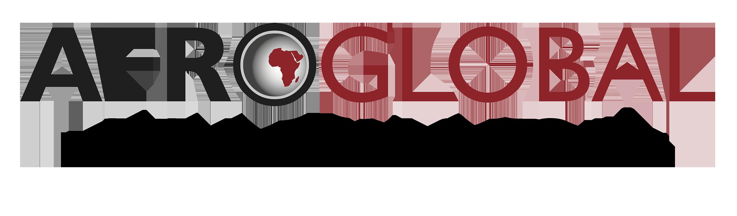 Afroglobal Image